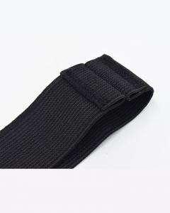 ウエストベルト-2 colors [Waist Belt-2 colors]