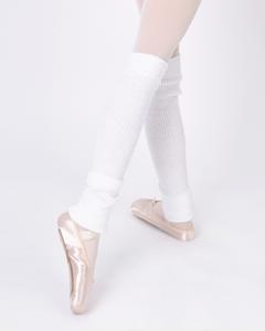 ベーシックの足ウォーマー-11 colors [Basic Leg Warmer-11 colors]