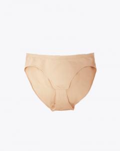 ファンデーションパンティー [Foundation Panty]