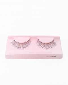 まつげ-NO.109 [Eyelashes-NO.109]
