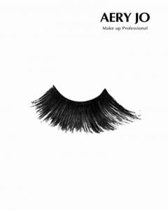 まつげ-JOY 15  [Eyelashes-JOY 15]