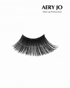 まつげ-JOY 18 [Eyelashes-JOY 18]