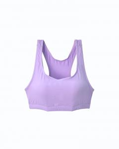 新型タクテル袖なしトップ-7 colors [New Taktel Sleeveless Top-7 colors]