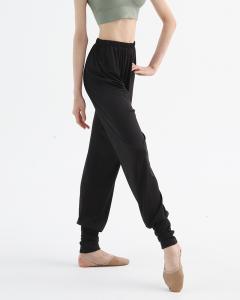 舞踊ジョガーパンツ [Dance Jogger Pants]